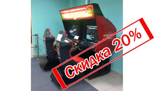 Игровые автоматы салют какое казино на днях закрыли в казани